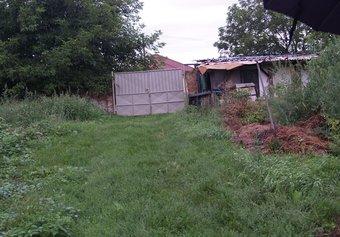 Prodej pozemku v lokalitě Popovice, okres Uherské Hradiště - obrázek č. 1