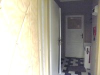 Pronájem bytu v lokalitě Brno, okres Brno - obrázek č. 8