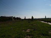 Prodej pozemku v lokalitě Olomouc, okres Olomouc - obrázek č. 3