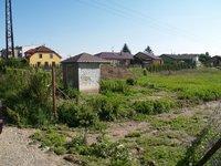 Prodej pozemku v lokalitě Olomouc, okres Olomouc - obrázek č. 2