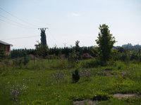 Prodej pozemku v lokalitě Olomouc, okres Olomouc - obrázek č. 4