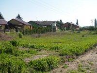 Prodej pozemku v lokalitě Olomouc, okres Olomouc - obrázek č. 5