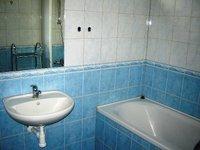 Pronájem bytu v lokalitě Boskovice, okres Blansko - obrázek č. 3