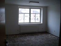 Pronájem bytu v lokalitě Vyškov, okres Vyškov - obrázek č. 5