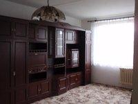 Prodej bytu v lokalitě Práče, okres Znojmo - obrázek č. 2