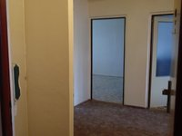 Prodej bytu v lokalitě Práče, okres Znojmo - obrázek č. 7