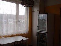 Prodej bytu v lokalitě Práče, okres Znojmo - obrázek č. 8