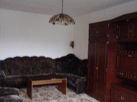 Prodej bytu v lokalitě Práče, okres Znojmo - obrázek č. 3