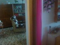 Prodej bytu v lokalitě Hodonín, okres Hodonín - obrázek č. 5