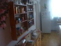 Prodej bytu v lokalitě Hodonín, okres Hodonín - obrázek č. 6