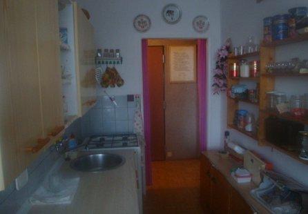 Prodej bytu v lokalitě Hodonín, okres Hodonín - obrázek č. 1