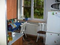 Prodej bytu v lokalitě Nový Jičín, okres Nový Jičín - obrázek č. 4