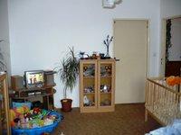 Prodej bytu v lokalitě Nový Jičín, okres Nový Jičín - obrázek č. 6