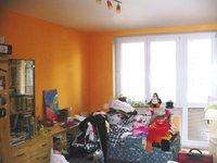 Prodej bytu v lokalitě Nový Jičín, okres Nový Jičín - obrázek č. 7