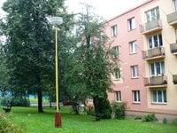 Prodej bytu v lokalitě Nový Jičín, okres Nový Jičín - obrázek č. 2