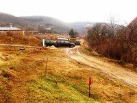 Prodej pozemku v lokalitě Chudčice, okres Brno-venkov - obrázek č. 5