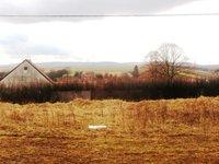 Prodej pozemku v lokalitě Chudčice, okres Brno-venkov - obrázek č. 4