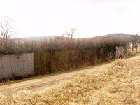 Prodej pozemku v lokalitě Chudčice, okres Brno-venkov - obrázek č. 3