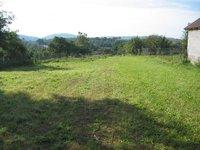 Prodej pozemku v lokalitě Svitávka, okres Blansko - obrázek č. 2