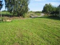Prodej pozemku v lokalitě Svitávka, okres Blansko - obrázek č. 6