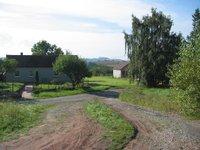 Prodej pozemku v lokalitě Svitávka, okres Blansko - obrázek č. 5