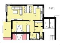 Pronájem bytu v lokalitě Boskovice, okres Blansko - obrázek č. 2