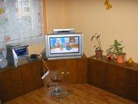 Pronájem bytu v lokalitě Blansko, okres Blansko - obrázek č. 2