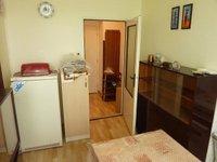 Prodej bytu v lokalitě Moravský Krumlov, okres Znojmo - obrázek č. 2