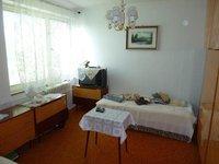 Prodej bytu v lokalitě Moravský Krumlov, okres Znojmo - obrázek č. 3