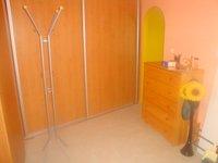 Prodej bytu v lokalitě Hustopeče, okres Břeclav - obrázek č. 6