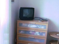 Pronájem bytu v lokalitě Brno, okres Brno - obrázek č. 6