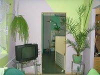 Pronájem bytu v lokalitě Znojmo, okres Znojmo - obrázek č. 2