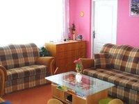Prodej bytu v lokalitě Brno, okres Brno - obrázek č. 6