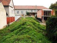 Prodej pozemku v lokalitě Blažovice, okres Brno-venkov - obrázek č. 2