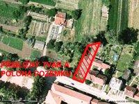 Prodej pozemku v lokalitě Blažovice, okres Brno-venkov - obrázek č. 3