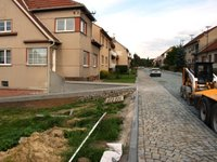 Prodej pozemku v lokalitě Blažovice, okres Brno-venkov - obrázek č. 5