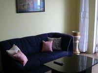 Pronájem bytu v lokalitě Dobšice, okres Znojmo - obrázek č. 2