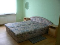 Pronájem bytu v lokalitě Dobšice, okres Znojmo - obrázek č. 5