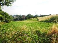 Prodej pozemku v lokalitě Kotvrdovice, okres Blansko - obrázek č. 2