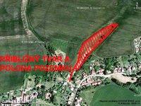 Prodej pozemku v lokalitě Kotvrdovice, okres Blansko - obrázek č. 5
