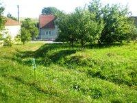Prodej pozemku v lokalitě Kulířov, okres Blansko - obrázek č. 2