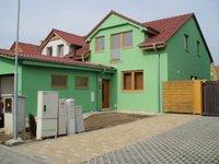 Prodej pozemku v lokalitě Kuřim, okres Brno-venkov - obrázek č. 3