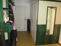 Pronájem bytu v lokalitě Adamov, okres Blansko - obrázek č. 8