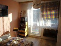 Pronájem bytu v lokalitě Adamov, okres Blansko - obrázek č. 7