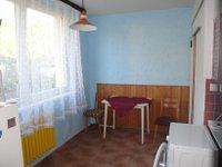 Pronájem bytu v lokalitě Adamov, okres Blansko - obrázek č. 2