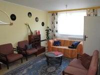 Pronájem bytu v lokalitě Adamov, okres Blansko - obrázek č. 3