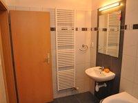 Pronájem bytu v lokalitě Brno, okres Brno - obrázek č. 9