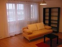 Pronájem bytu v lokalitě Brno, okres Brno - obrázek č. 3