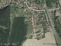 Prodej pozemku v lokalitě Doubravice nad Svitavou, okres Blansko - obrázek č. 4