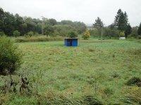 Prodej pozemku v lokalitě Doubravice nad Svitavou, okres Blansko - obrázek č. 3